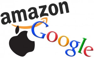 AmazonGoogleApple-300x185